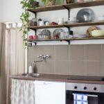Wanddeko Küche Modern Wohnzimmer Wanddeko Küche Modern Granitplatten Moderne Landhausküche Buche Magnettafel Komplettküche Tapete Ohne Geräte Wandpaneel Glas Wasserhähne Pino