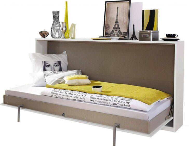 Medium Size of Ikea Hacks Aufbewahrung Kche Wand Schrank Ideen Was Kostet Eine Modulküche Küche Kaufen Bett Mit Betten Bei Kosten Aufbewahrungsbox Garten 160x200 Wohnzimmer Ikea Hacks Aufbewahrung