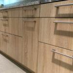 Küchenschrank Griffe Kche Kchen Info Möbelgriffe Küche Wohnzimmer Küchenschrank Griffe