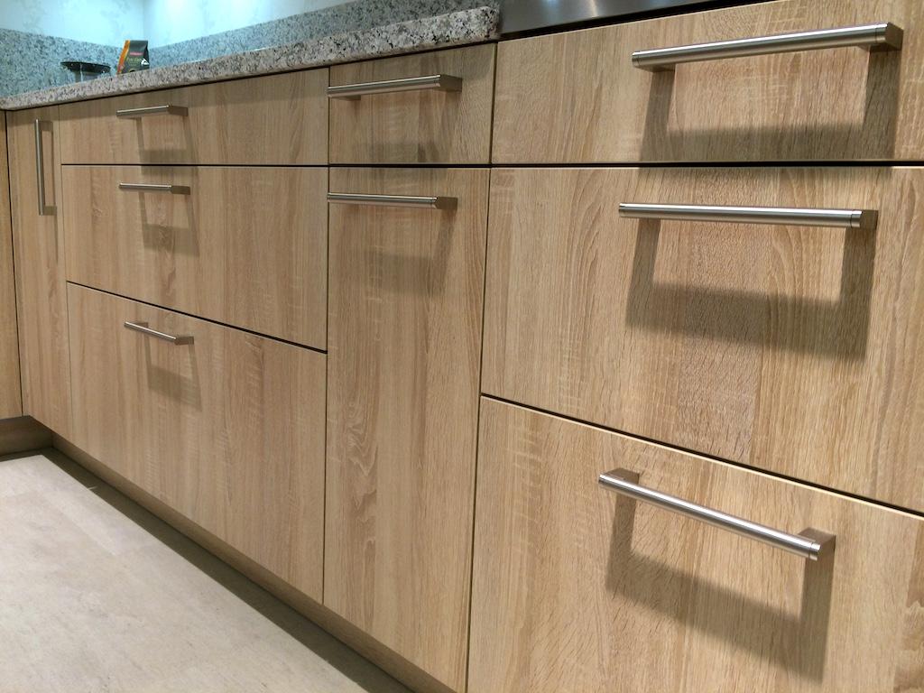 Full Size of Küchenschrank Griffe Kche Kchen Info Möbelgriffe Küche Wohnzimmer Küchenschrank Griffe
