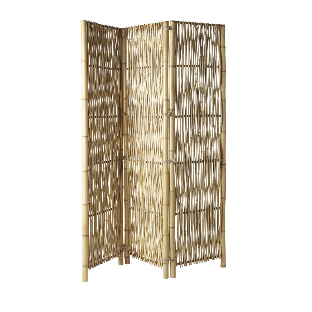 Full Size of Paravent Bambus Raumteiler Online Kaufen Mbel Suchmaschine Ladendirektde Bett Garten Wohnzimmer Paravent Bambus