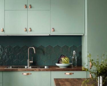 Ikea Küche Mint Wohnzimmer Ikea Küche Mint Miele Aufbewahrung Holzbrett Modern Weiss Blende Wandsticker Finanzieren Schwingtür Arbeitsplatte Salamander Gardinen Für Die Tapete