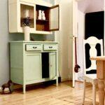 Küche Einrichten Ideen Kleine Kuche Shabby Chic Caseconradcom Planen L Mit Elektrogeräten Eckküche Hängeschränke Deckenleuchte Ikea Kosten Eckbank Wohnzimmer Küche Einrichten Ideen
