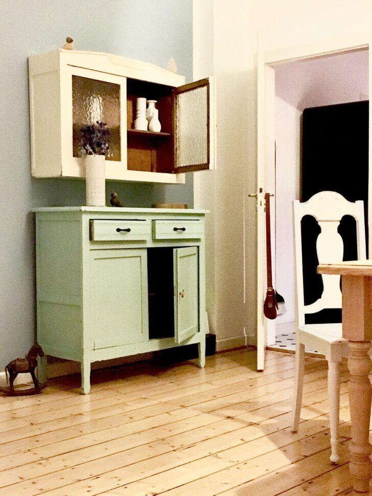 Medium Size of Küche Einrichten Ideen Kleine Kuche Shabby Chic Caseconradcom Planen L Mit Elektrogeräten Eckküche Hängeschränke Deckenleuchte Ikea Kosten Eckbank Wohnzimmer Küche Einrichten Ideen