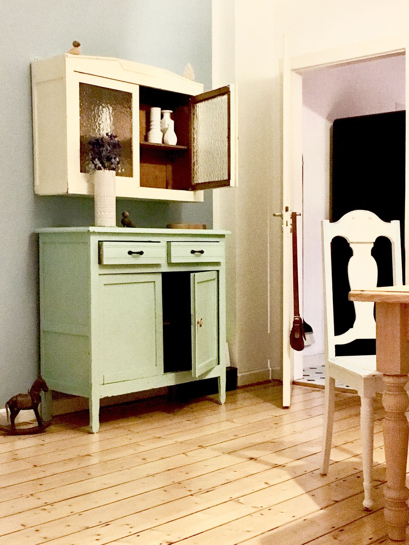 Full Size of Küche Einrichten Ideen Kleine Kuche Shabby Chic Caseconradcom Planen L Mit Elektrogeräten Eckküche Hängeschränke Deckenleuchte Ikea Kosten Eckbank Wohnzimmer Küche Einrichten Ideen