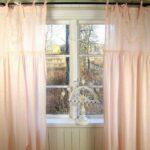 Gardinen Fur Wohnzimmer Bilder Caseconradcom Lampe Scheibengardinen Küche Led Deckenleuchte Modern Vorhänge Für Stehleuchte Deckenlampen Schlafzimmer Wohnzimmer Edle Gardinen Wohnzimmer