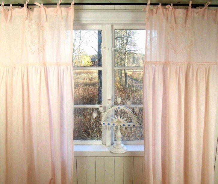 Medium Size of Gardinen Fur Wohnzimmer Bilder Caseconradcom Lampe Scheibengardinen Küche Led Deckenleuchte Modern Vorhänge Für Stehleuchte Deckenlampen Schlafzimmer Wohnzimmer Edle Gardinen Wohnzimmer