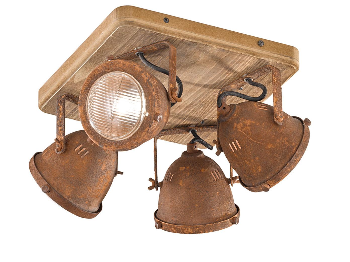 Full Size of Deckenlampe Industrial 5c7b1f4742626 Wohnzimmer Deckenlampen Esstisch Küche Für Schlafzimmer Modern Wohnzimmer Deckenlampe Industrial