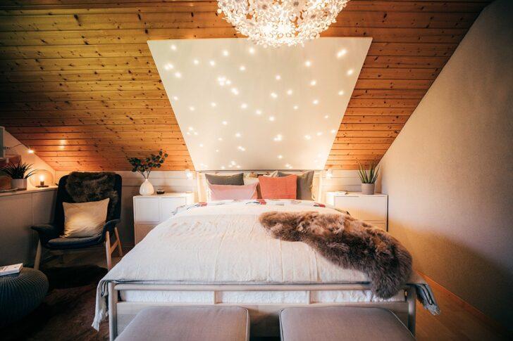 Medium Size of Schrank Dachschräge Hinten Ikea You Weesen Schweiz Rolladenschrank Küche Bett Im Kaufen Hängeschrank Wohnzimmer Eckschrank Bad Fenster Oberschrank Wohnzimmer Schrank Dachschräge Hinten Ikea