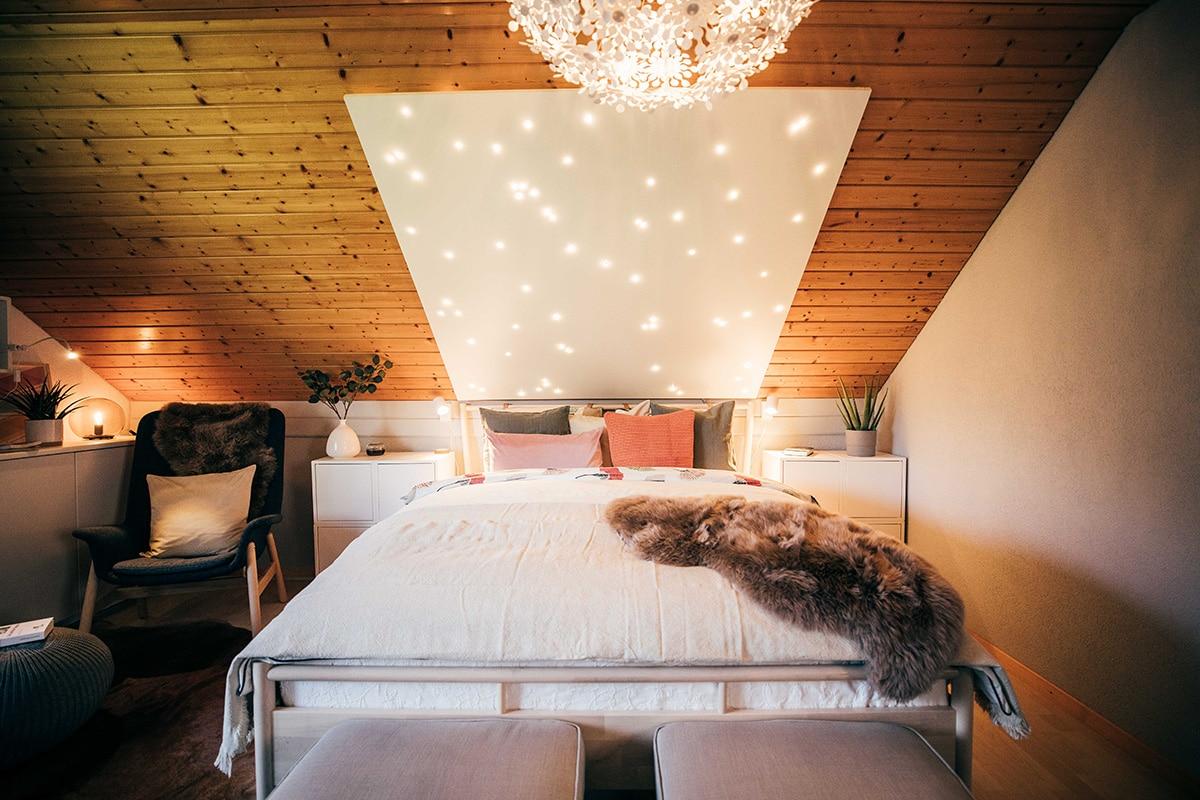 Full Size of Schrank Dachschräge Hinten Ikea You Weesen Schweiz Rolladenschrank Küche Bett Im Kaufen Hängeschrank Wohnzimmer Eckschrank Bad Fenster Oberschrank Wohnzimmer Schrank Dachschräge Hinten Ikea