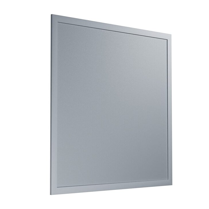 Medium Size of Osram Led Panel Ceiling Luminaire Planon Plus White Sofa Leder Braun Kunstleder Weiß Beleuchtung Wohnzimmer Bad Küche Lederpflege Lampen Spiegelschrank Wohnzimmer Osram Led Panel