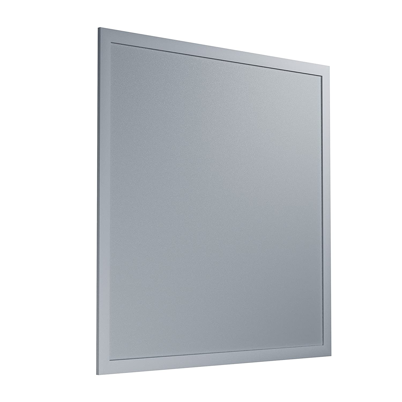 Full Size of Osram Led Panel Ceiling Luminaire Planon Plus White Sofa Leder Braun Kunstleder Weiß Beleuchtung Wohnzimmer Bad Küche Lederpflege Lampen Spiegelschrank Wohnzimmer Osram Led Panel