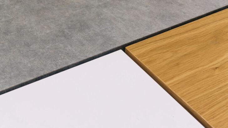 Medium Size of Küche Wildbirne Mini Komplette Rückwand Glas Schwingtür Einbauküche Kaufen Wandregal Griffe Türkis Fliesenspiegel Selber Machen Miniküche Mit Wohnzimmer Küche Wildbirne