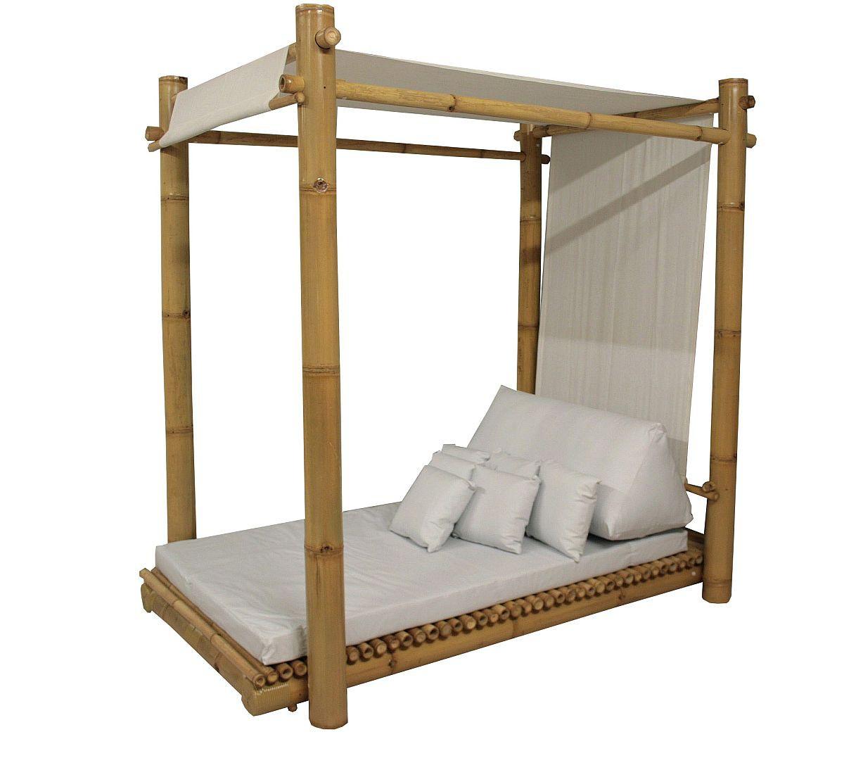 Full Size of Bali Bett Outdoor Kaufen Bambusbett Mit Himmel Amd Machts Mblich 56260001 1 Stauraum 200x200 Bette Floor Zum Ausziehen Hunde Tagesdecken Für Betten 160x220 Wohnzimmer Bali Bett Outdoor