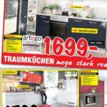 Sconto Küchen Aktueller Prospekt 2210 11112019 2 Jedewoche Regal Wohnzimmer Sconto Küchen
