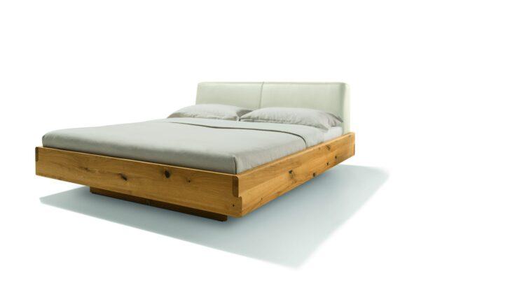 Medium Size of Klappbares Doppelbett Bett Bauen Ausklappbares Wohnzimmer Klappbares Doppelbett