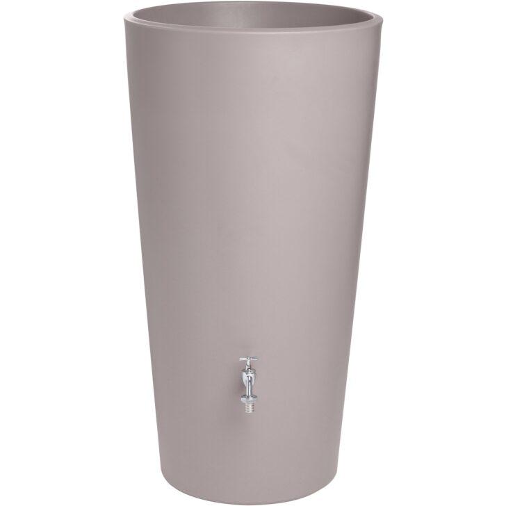 Wassertank 1000l Obi Regentonnen Wasserzapfstellen Online Kaufen Bei Fenster Mobile Küche Immobilien Bad Homburg Immobilienmakler Baden Nobilia Garten Regale Wohnzimmer Wassertank 1000l Obi