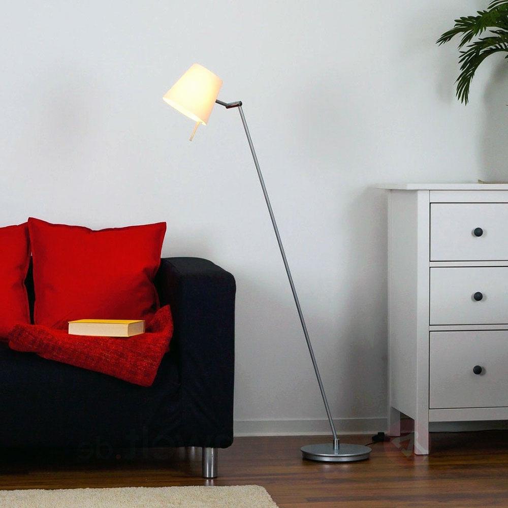 Full Size of Stehlampe Wohnzimmer Dimmbar Led Holz Schirm Fr Luxus Stehlampen Poster Liege Beleuchtung Hängelampe Hängeleuchte Decke Schrankwand Board Lampen Fototapeten Wohnzimmer Stehlampe Wohnzimmer Dimmbar