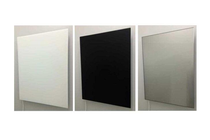 Medium Size of Heizkörper Bad Bett 180x200 Schwarz Schwarzes Badezimmer Weiß Für Schwarze Küche Wohnzimmer Elektroheizkörper Wohnzimmer Heizkörper Schwarz
