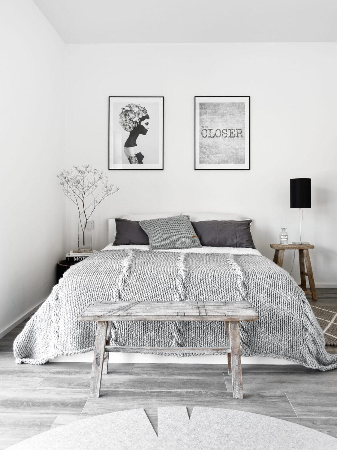 Large Size of Diy Kuschelige Decke Mit Dicken Maschen Selber Stricken Mxliving Deckenlampen Für Wohnzimmer Deckenleuchte Bad Modern Deckenlampe Schlafzimmer Küche Wohnzimmer Schöne Decken