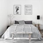 Diy Kuschelige Decke Mit Dicken Maschen Selber Stricken Mxliving Deckenlampen Für Wohnzimmer Deckenleuchte Bad Modern Deckenlampe Schlafzimmer Küche Wohnzimmer Schöne Decken
