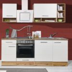 Respekta Kchenzeile Küchen Regal Wohnzimmer Lidl Küchen