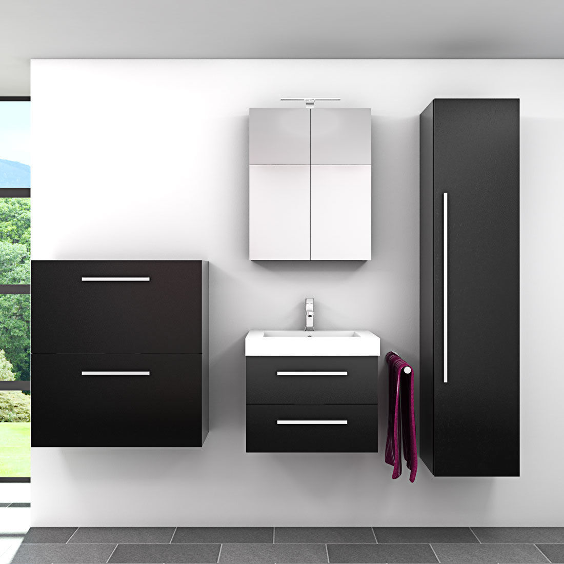 Full Size of Hngeschrank Mehr Als 5000 Angebote Singleküche Mit E Geräten Kühlschrank Roller Regale Wohnzimmer Roller Singleküche Sonea