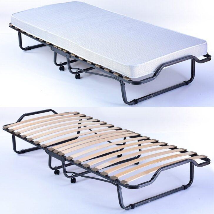 Medium Size of Klappbares Doppelbett Klappbett Test Vergleich Im Mai 2020 Top 7 Ausklappbares Bett Wohnzimmer Klappbares Doppelbett