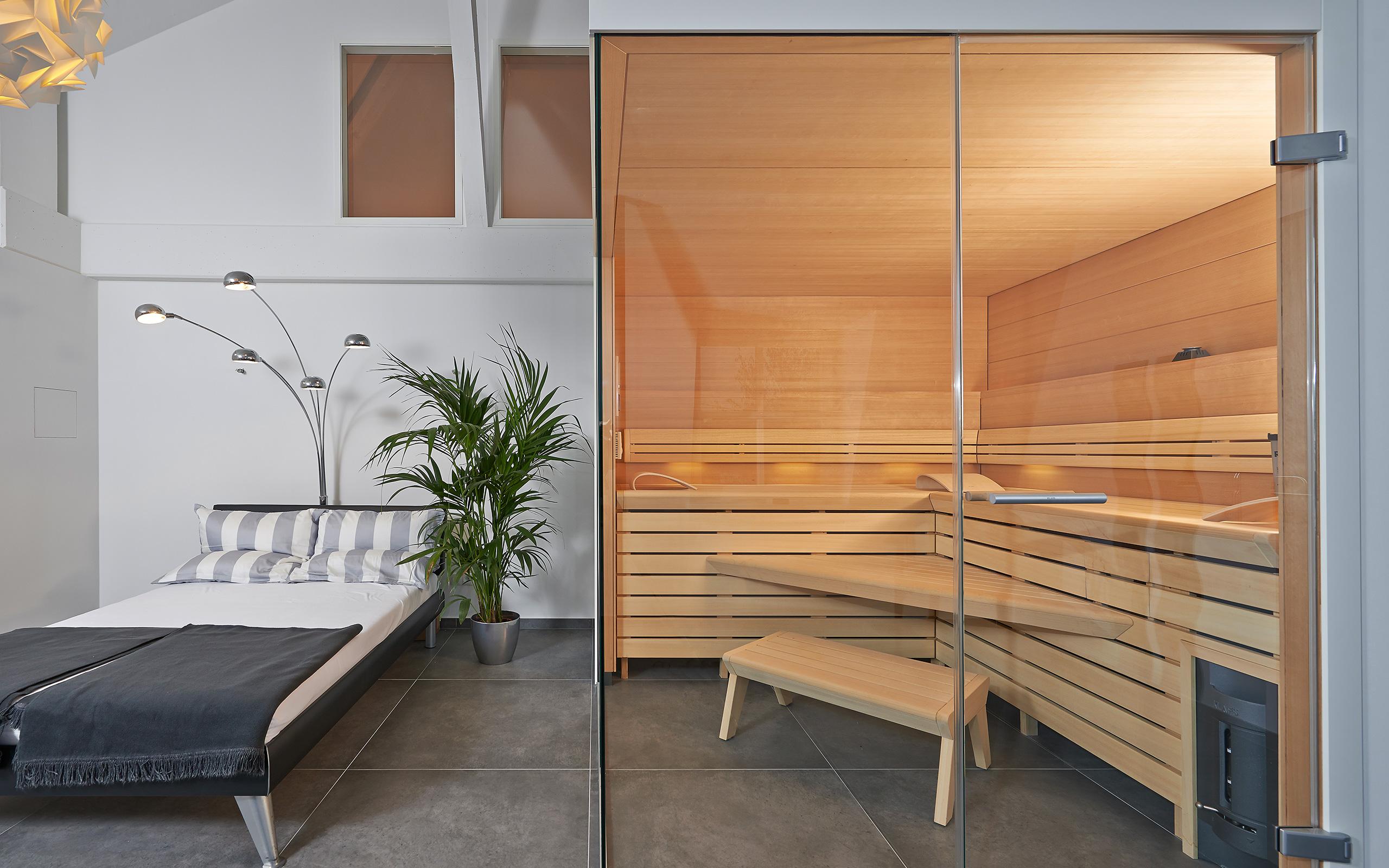 Full Size of Sauna Kaufen Nach Ma Gartensauna Modern Aussensauna Holzonde Im Badezimmer Küche Tipps Garten Betten Big Sofa Duschen Günstig Fenster In Polen Mit Wohnzimmer Sauna Kaufen