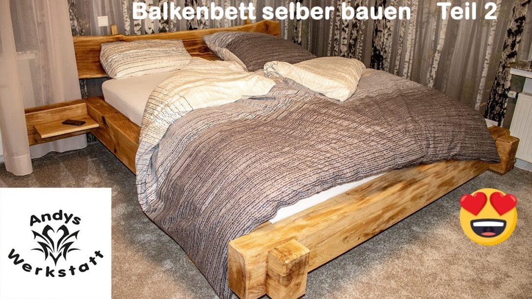 Large Size of Bett Aus Altholz Selber Bauen Kopfteil Holz 180x200 Garten Machen Selbst Holzbett Betten Altem Krankenhaus Schlafzimmer Set Mit Boxspringbett Flexa Wohnzimmer Bett Aus Altholz Selber Bauen