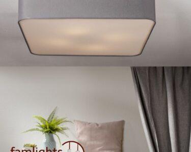 Deckenlampe Schlafzimmer Modern Wohnzimmer Deckenlampe Schlafzimmer Modern Lampe Deckenleuchte Wei 4e27 Wohnzimmer Leuchte Design Set Günstig Weißes Komplett Luxus Stuhl Weiß Landhausstil Günstige