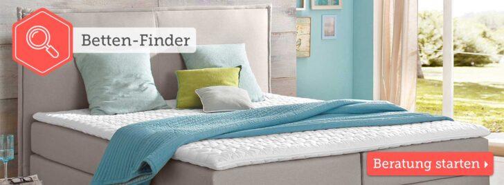 Medium Size of Bett 120x200 Mit Bettkasten Weiß Betten Matratze Und Lattenrost Wohnzimmer Stauraumbett Funktionsbett 120x200