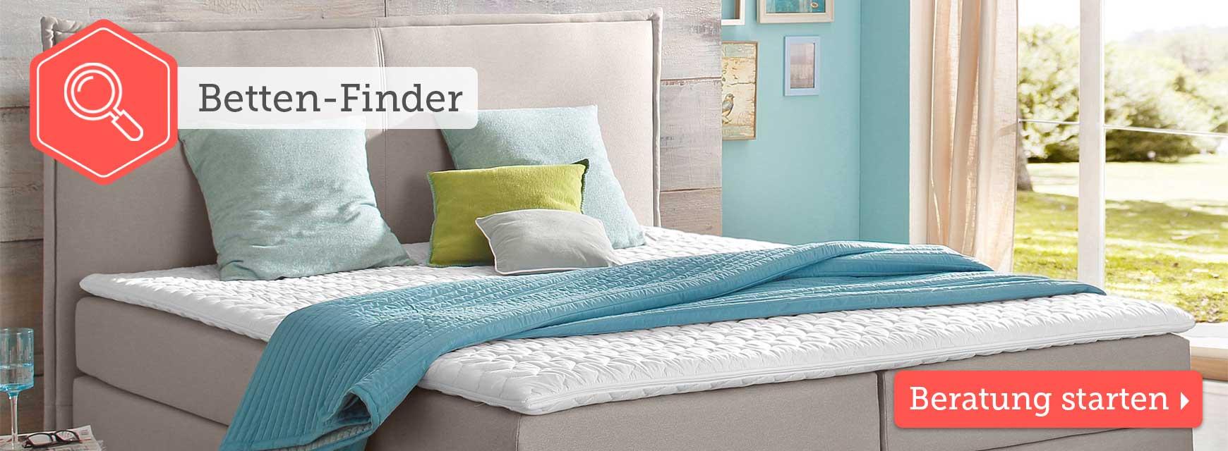 Full Size of Bett 120x200 Mit Bettkasten Weiß Betten Matratze Und Lattenrost Wohnzimmer Stauraumbett Funktionsbett 120x200