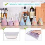 Aufbewahrungsbehälter Küche Wohnzimmer Aufbewahrungsbehälter