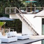 Bali Bett Outdoor Kaufen Villa Levi Mieten In Billige Betten 180x200 Günstig Zum Ausziehen Komplett Mit Lattenrost Und Matratze Antike 180x220 Rustikales Baza Wohnzimmer Bali Bett Outdoor
