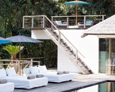 Bali Bett Outdoor Wohnzimmer Bali Bett Outdoor Kaufen Villa Levi Mieten In Billige Betten 180x200 Günstig Zum Ausziehen Komplett Mit Lattenrost Und Matratze Antike 180x220 Rustikales Baza
