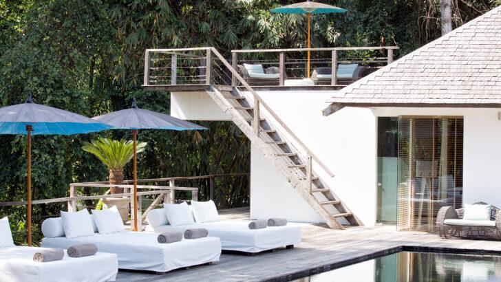Medium Size of Bali Bett Outdoor Kaufen Villa Levi Mieten In Billige Betten 180x200 Günstig Zum Ausziehen Komplett Mit Lattenrost Und Matratze Antike 180x220 Rustikales Baza Wohnzimmer Bali Bett Outdoor
