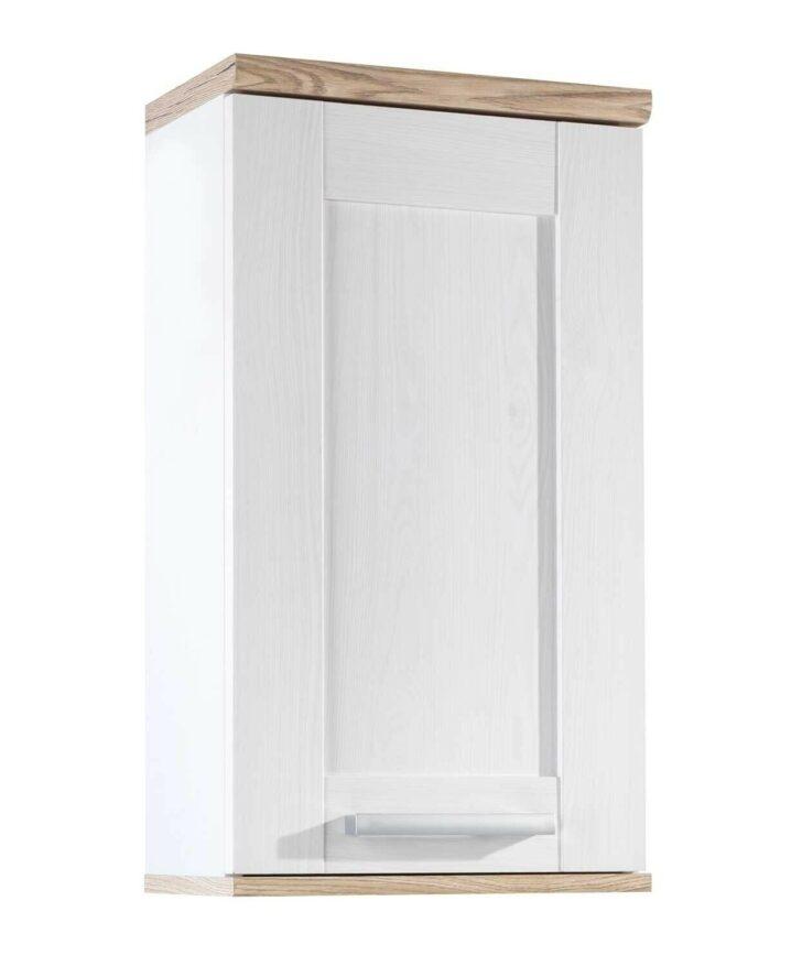 Medium Size of Hngeschrank Mehr Als 5000 Angebote Roller Regale Singleküche Mit E Geräten Kühlschrank Wohnzimmer Roller Singleküche Sonea