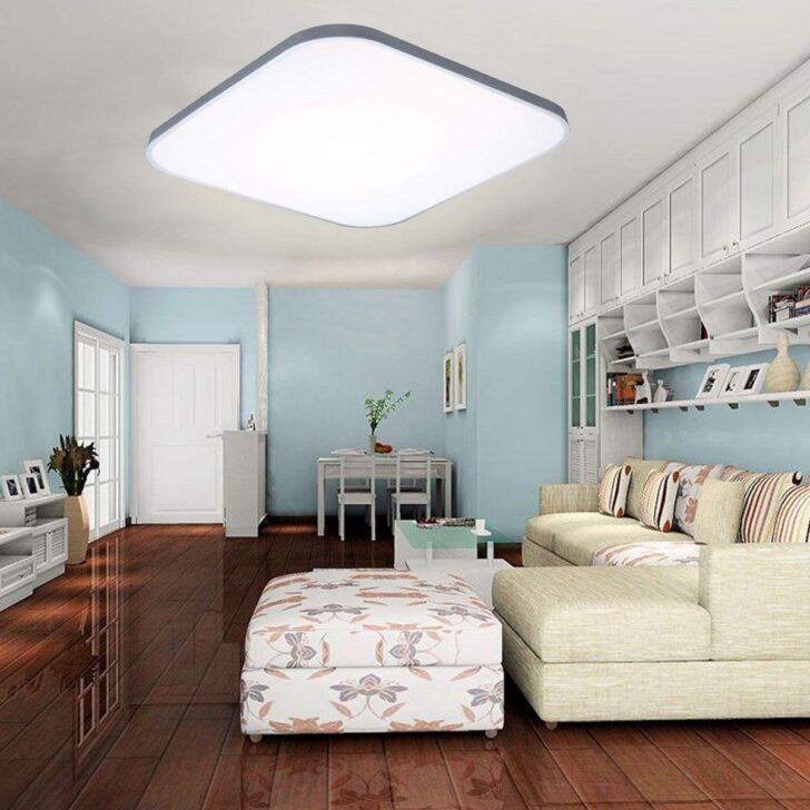 Medium Size of Lampen Wohnzimmer Decke Das Beste Von Indirekte Beleuchtung Deckenleuchte Schlafzimmer Wohnwand Lampe Badezimmer Deckenlampe Bilder Fürs Led Teppich Xxl Wohnzimmer Wohnzimmer Decke