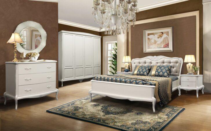 Medium Size of Schlafzimmer Komplett Deckenleuchte Günstige Led Bad Komplettset Kommode Weiß Guenstig Teppich Fototapete Regal Bett 160x200 Komplettes Massivholz Wohnzimmer Schlafzimmer Komplett