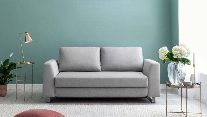 Medium Size of Schlafsofa Test Empfehlungen 05 20 Einrichtungsradar Wohnzimmer Interlink Funktionscouch Lotar