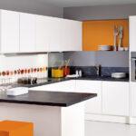 Küche U-form Wohnzimmer Ihre Perfekte Kche Grifflos In U Form Hängeschrank Küche Höhe Edelstahlküche Gebraucht Gewinnen Was Kostet Eine Neue Teppich Segmüller Billige Holzregal