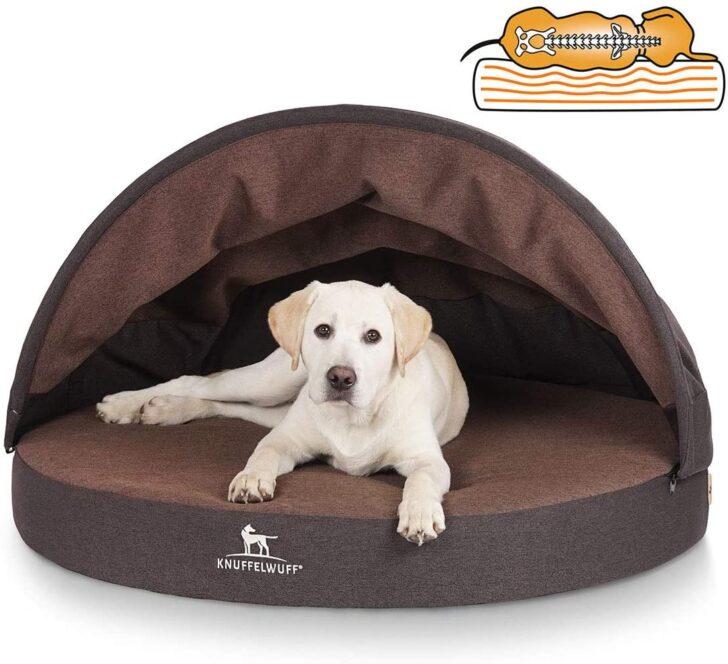 Medium Size of Hundebett Wolke 125 Knuffelwuff 14091 002 Orthopdisches Hhlenbett Hhle Wohnzimmer Hundebett Wolke 125