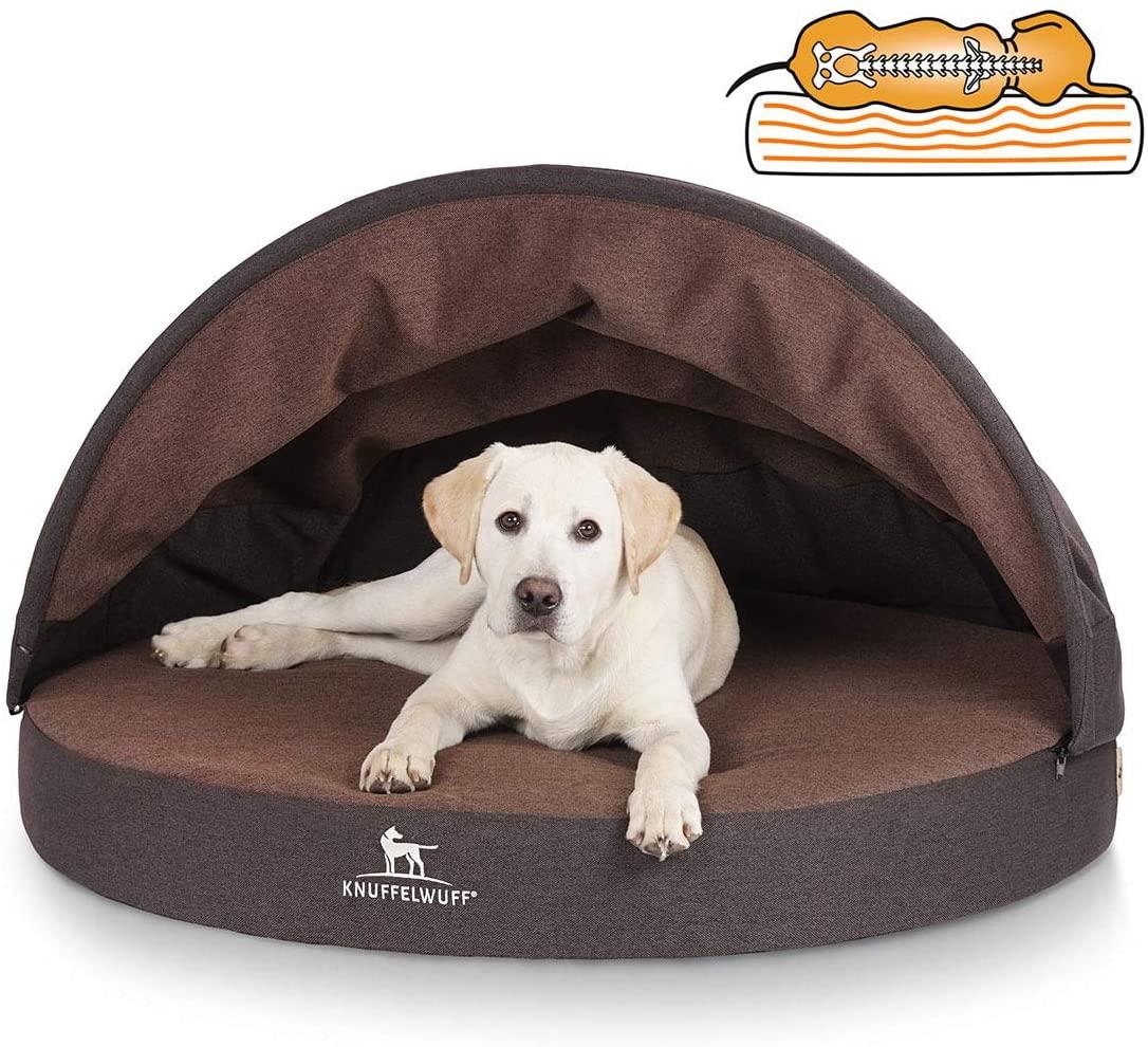 Full Size of Hundebett Wolke 125 Knuffelwuff 14091 002 Orthopdisches Hhlenbett Hhle Wohnzimmer Hundebett Wolke 125