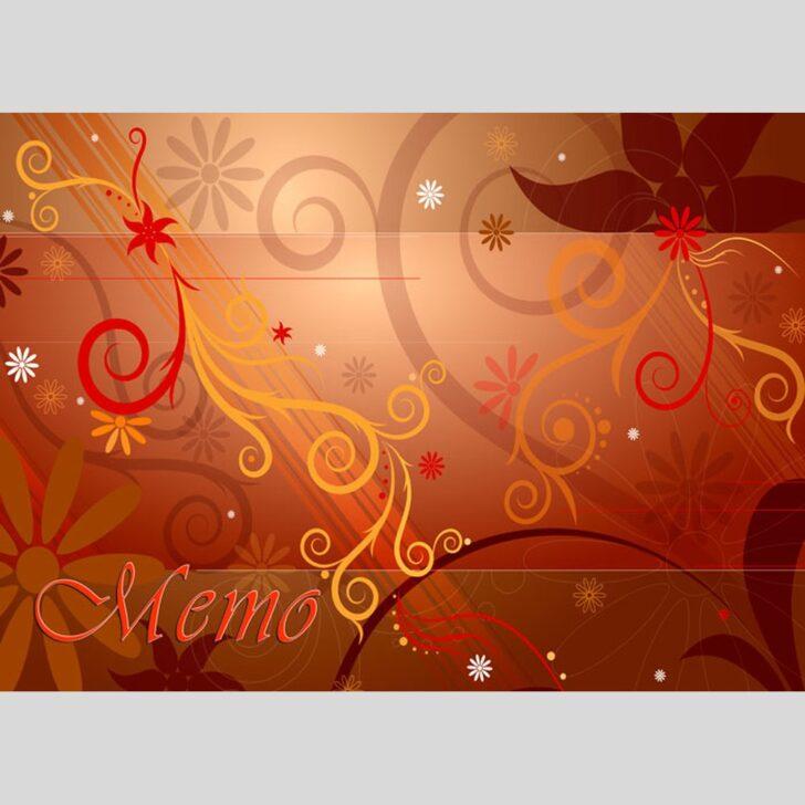 Medium Size of P0003 Dixtime Moderne Designer Pinnwand Laminat In Der Küche Schubladeneinsatz Doppel Mülleimer Led Beleuchtung Winkel Deckenlampen Wohnzimmer Modern Wohnzimmer Pinnwand Modern Küche