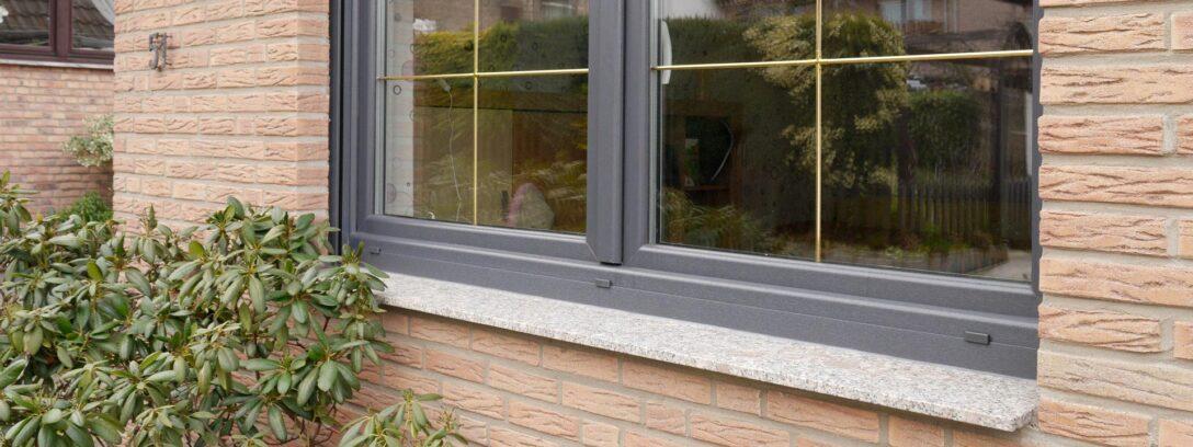 Large Size of Drutex Erfahrungen Forum Drutefenster Anpressdruck Einstellen Polen Einbauen Fenster Test Wohnzimmer Drutex Erfahrungen Forum