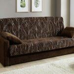 Wohnzimmer Liegestuhl Relax Designer Ikea Farbe Beige Klappsofa Sofa Klappsthle Led Deckenleuchte Deko Kleines Fototapeten Hängeschrank Weiß Hochglanz Wohnzimmer Wohnzimmer Liegestuhl