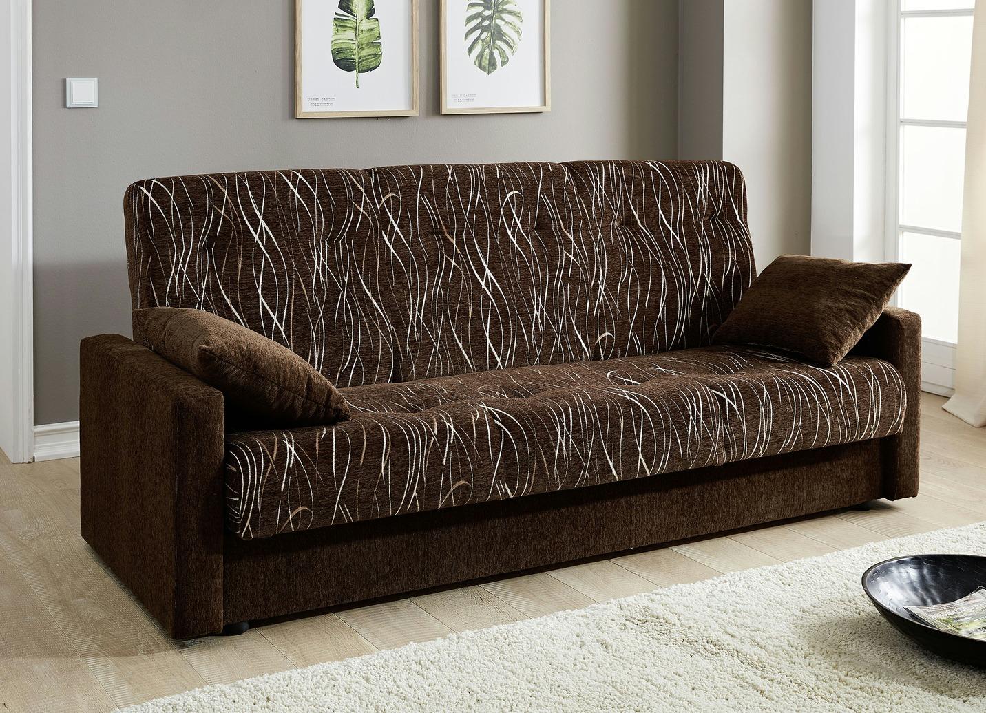 Full Size of Wohnzimmer Liegestuhl Relax Designer Ikea Farbe Beige Klappsofa Sofa Klappsthle Led Deckenleuchte Deko Kleines Fototapeten Hängeschrank Weiß Hochglanz Wohnzimmer Wohnzimmer Liegestuhl
