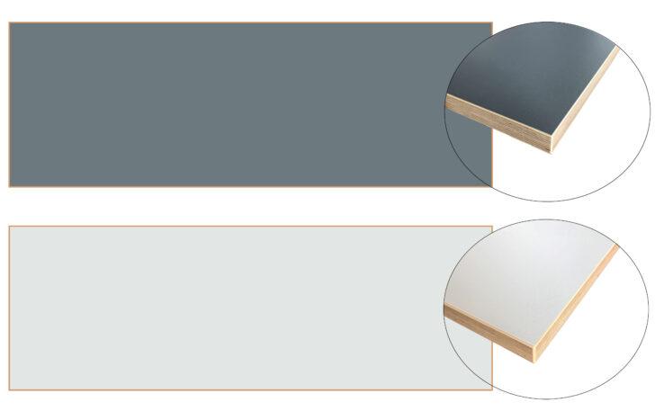 Medium Size of Ikea Bergsten Arbeitsplatte Beidseitig Verwendbar Grau Oder Wei 2er Sofa Stoff Küche Hochglanz Regal 3er Weiß 3 Sitzer Esstisch Graues Chesterfield Wohnzimmer Voxtorp Grau
