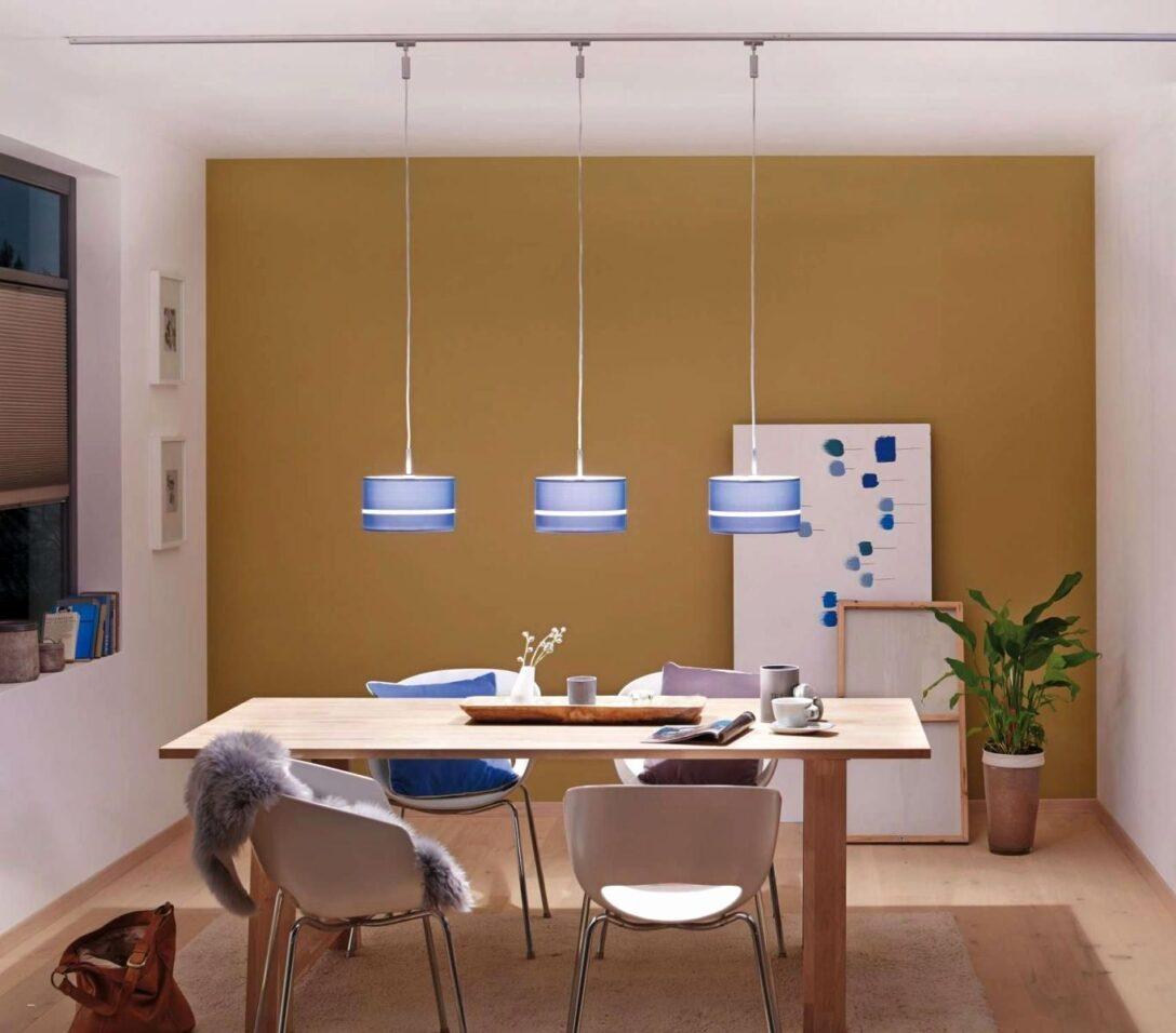 Large Size of Deckenlampe Schlafzimmer Modern Deckenleuchte Lampe Ein Anschluss Zwei Lampen Runde Neu Deckenlampen Für Wohnzimmer Kommode Stuhl Komplett Günstig Gardinen Wohnzimmer Deckenlampe Schlafzimmer Modern